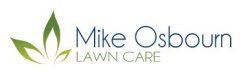 Mike Osbourn Lawncare | Louisville, KY